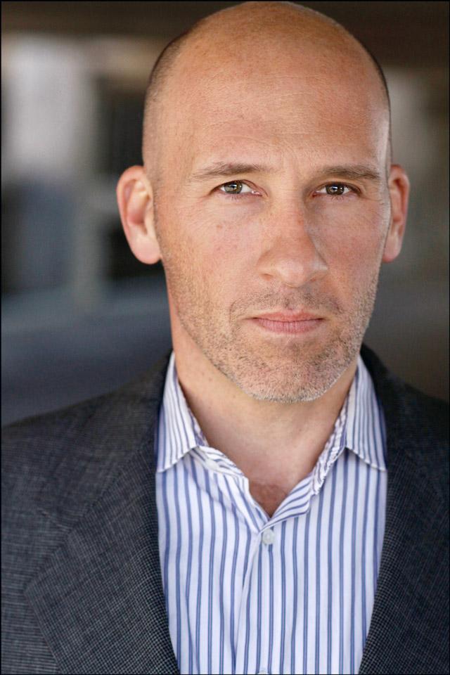 Brett Becker Headshot 2
