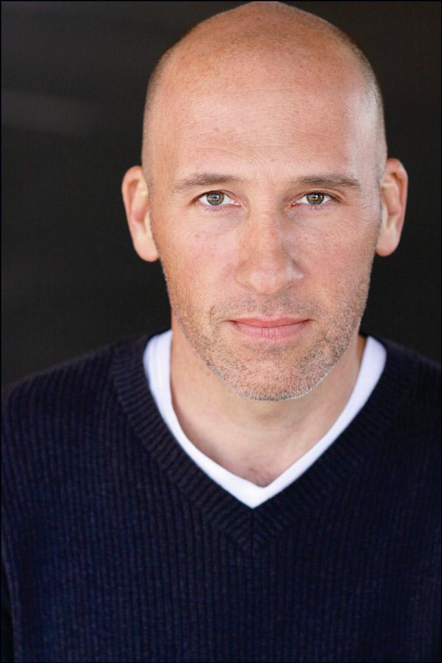 Brett Becker Headshot 1